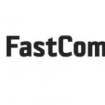 Best Paid Web Hosting Provider