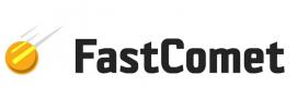 Fastcomet Laravel Hosting
