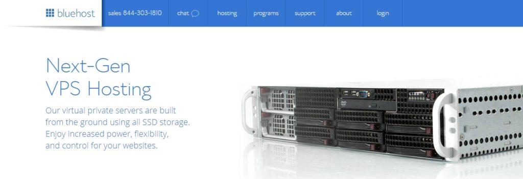 MongoDB Web Hosting