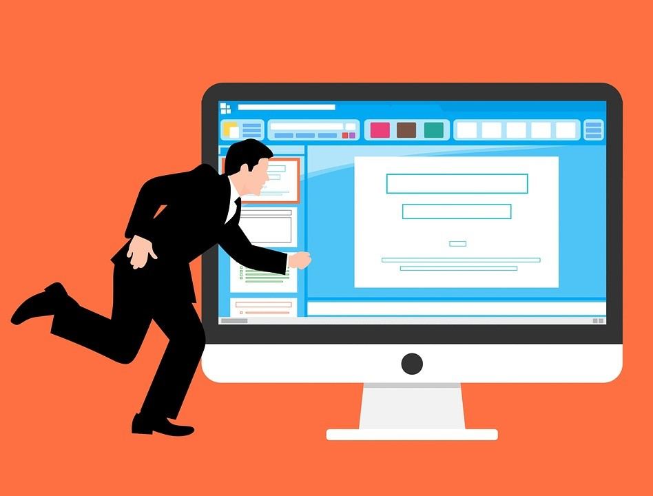 DIY vs WordPress Maintenance Company
