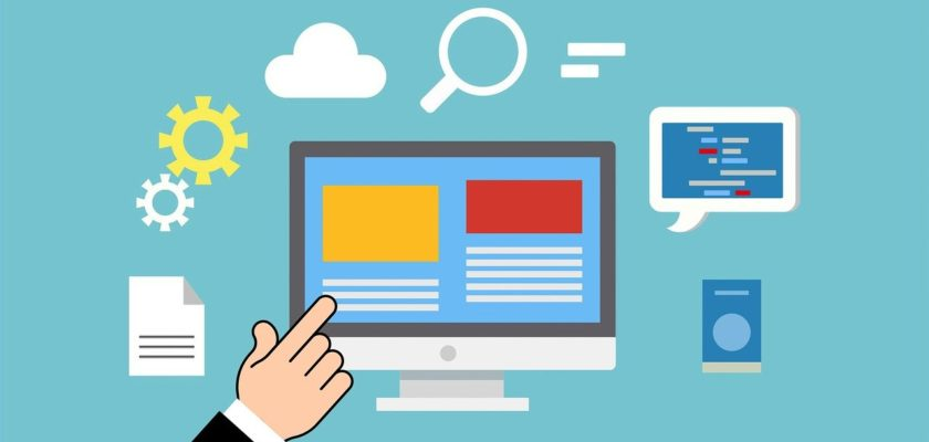 Why It is Important to Choose Right Web Hosting