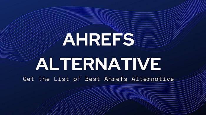 Ahrefs